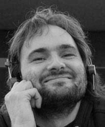asistent Jan Čejka