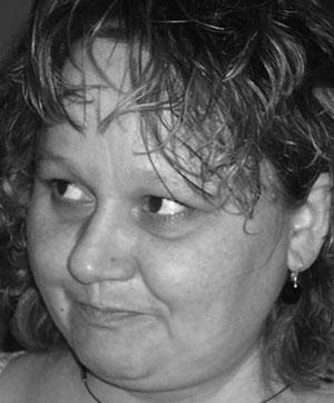 Asistent Jana Michlanová